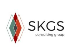 SKGS Consulting Group LLC